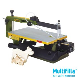 2-speed-scroll-saw-ds-460