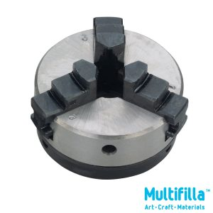 3-jaw-self-centering-chuck-for-db-250