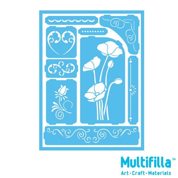 ags204-multifilla-elegance-logo