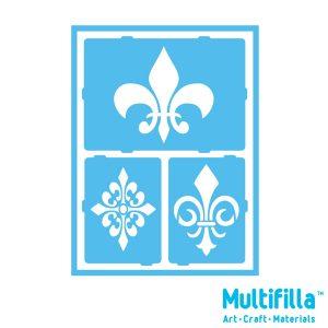 ags215-multifilla-largefleur-logo