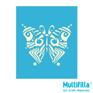 as11-vintage-butterfly-logo