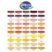 acrylics-color-chart-2