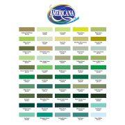 acrylics-color-chart-3
