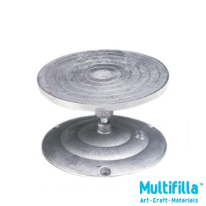 amaco-wheel-aluminium-5-turntable