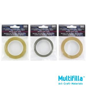 artemboss_foil_tape-3_path