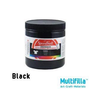 black-004560