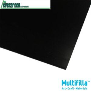 black-uv-resistant