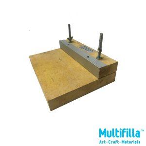 book-binding-press-25cml-x-15cmw-x-10cmh-1