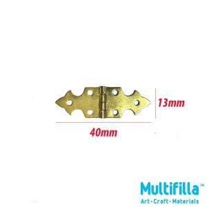 brass-hinge-40mm-x-13mm-1-pair-88100262-side-1