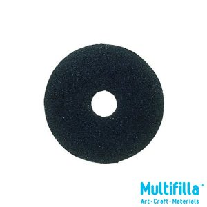 carborundum-bound-cutting-disc-50mm