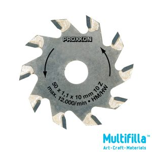 circular-saw-blade-10-teeth-50mm-dia