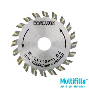 circular-saw-blade-20-teeth-50mm-dia