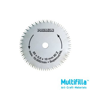 circular-saw-blade-super-cut-85-mm-80-teeth