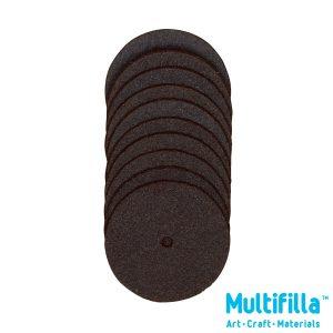 corundum-cuttings-discs-50-pcs-22-mm