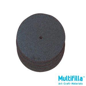 corundum-cutting-discs-25-pcs-38-mm