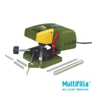 cut-off-saw-kg-50