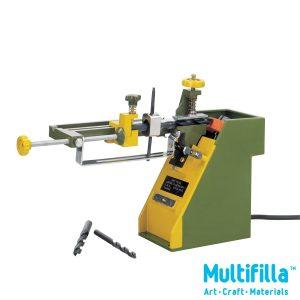 drill-sharpener-bsg-220