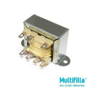 excel-kiln-transformer-eia-17-0609-1a
