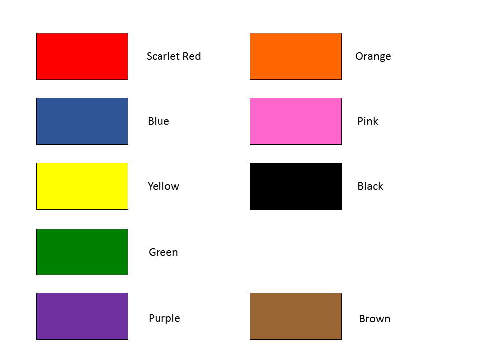 fabric-dye-color-chart