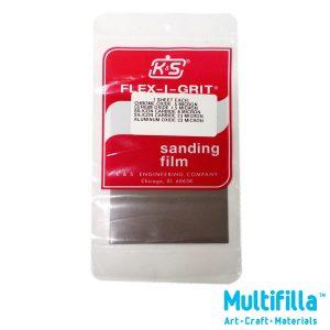 flex-i-grit-sanding-film-5pcs