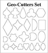geomatrics-37003-b