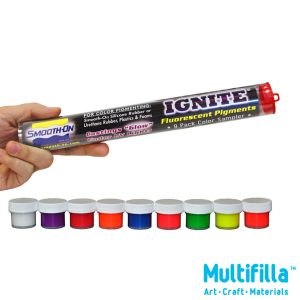 ignite-color-sampler