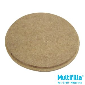 mf-03-14-multifilla-mdf-round-beveled-edge-angle
