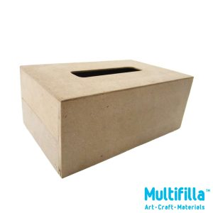 mf-06-multifilla-tissue-box-side-closed