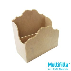 mf-07-multifilla-mdf-magazine-holder-side