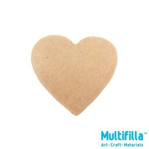 mf-91-multifilla-mdf-heart-top