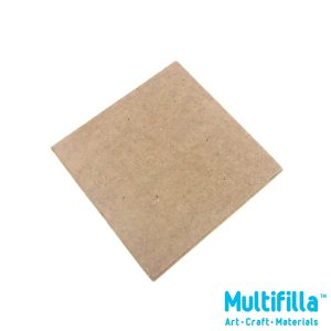 mf-99-multifilla-mdf-square-beveled-edge-top2