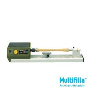 micro-woodturning-lathe-db250