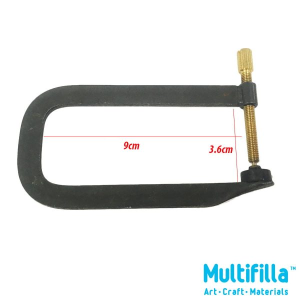 multifilla-violin-g-clamp-9cm-throat-732715