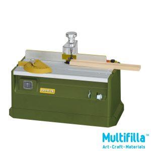 micro-bench-miller-mp-400