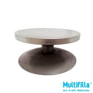 mild-steel-turntable-30cm-dia