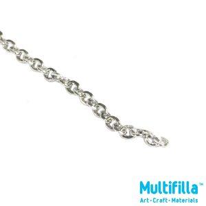 multfilla-s_s-cross-chain-1-5mm-w-per-30cm-88103421