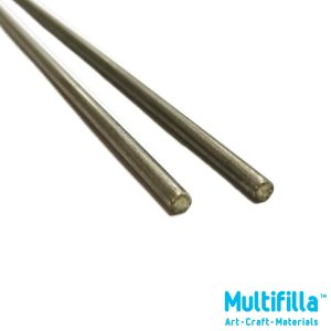 multifill-7133-stainless-rod-3_32-2pcs