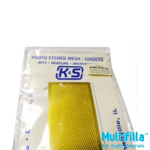 multifilla-02782-photo-etched-mesh_girders-angle