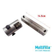 multifilla-110163-rio-grande-jump-ringer-cutting-attachment-b