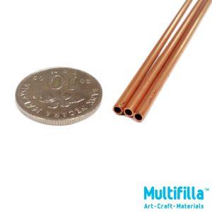 multifilla-1186-round-copper-tube