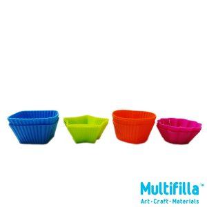 multifilla-12pcs-silicon-mold-4-designs-side