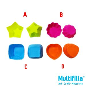 multifilla-12pcs-silicon-mold-4-designs-top