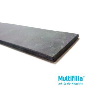 multifilla-1500-mesh-oil-stone-c