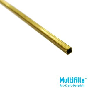 multifilla-150f-square-brass-tube