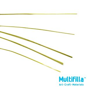 multifilla-159f-brass-rod