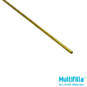multifilla-161f-brass-rod