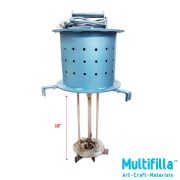 multifilla-1_2hp-portable-mixer-logo