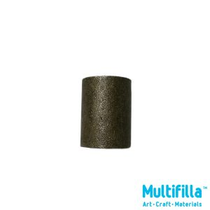 multifilla-1_4in-threaded-cast-iron-connector-top
