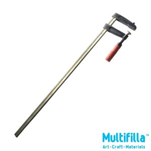 multifilla-1m-f-clamp-8801478