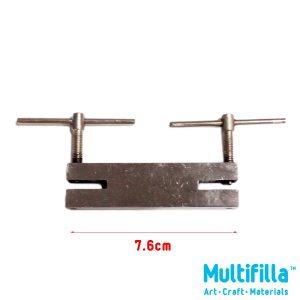 multifilla-2-hole-punch-b